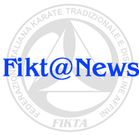 NewsFikta Small