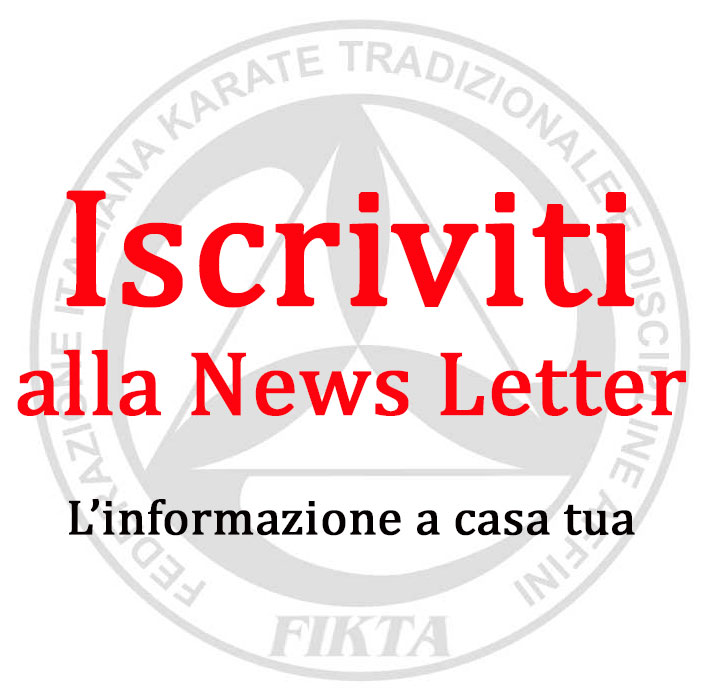 NewsLetterFikta News